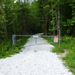 The Canty Trail