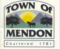 Town of Mendon, Vermont